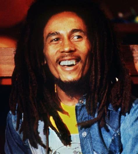 biography bob marley in english the daily multiracial