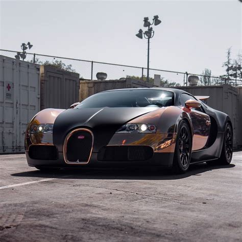 bugatti wheels gold bugatti veyron in gold bugatti gold cool car wallpapers
