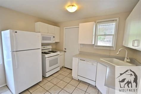 3 Bedroom Apartments In Salt Lake City by Amazing 3 Bedroom Sugarhouse Unit House For Rent In Salt
