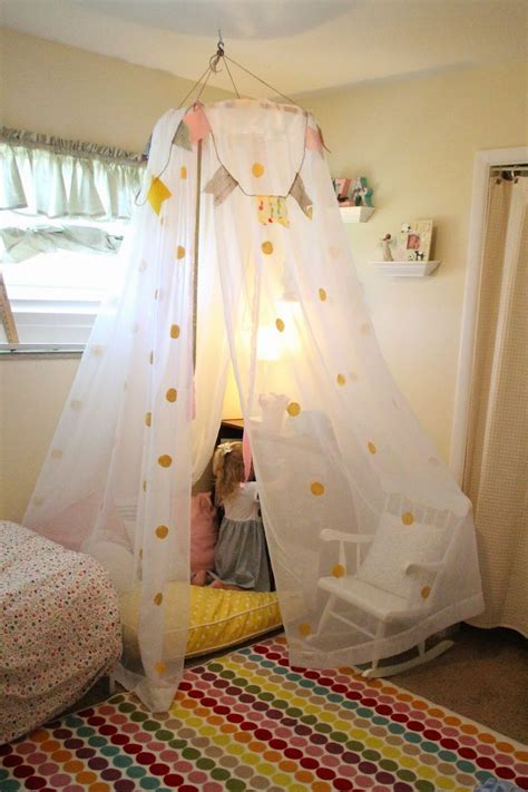 homemade canopy 1000 ideas about kids canopy on pinterest canopies