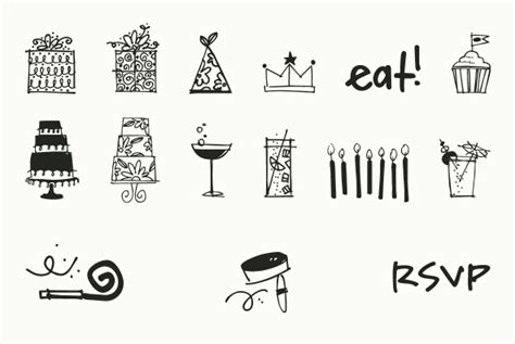 Wedding Font Tester by Doodles Desktop Font Webfont Youworkforthem