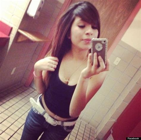kelly 12y anna areola hernandez allegedly lures child into sex