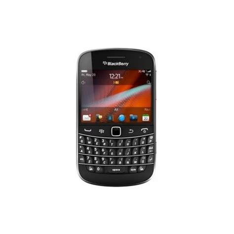 Blackberry Dakota 9900 Ori New blackberry bold 4 9900 retrons