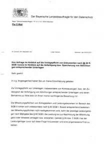 Zeugenaussage Schreiben Muster Aufsatz Zur Vorlage Kontoausz 252 Seite 4 Erwerbslosen Forum Deutschland Elo Forum