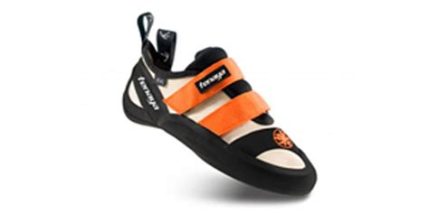 tenaya rock climbing shoes tenaya ra climbing shoe waterstone