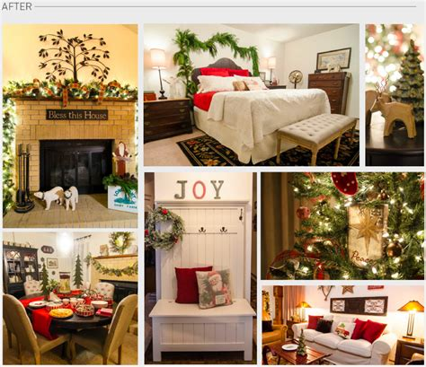 home decor sweepstakes congrats to our holiday d 233 cor sweepstakes winner