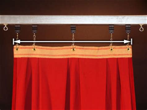 stage curtain track hardware theater curtain track hardware curtain menzilperde net