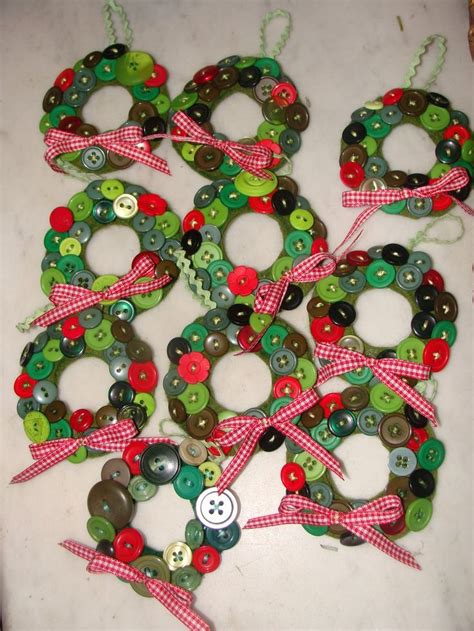 christmas ornament craft ideas the 25 best ornament ideas on pine crafts to make and