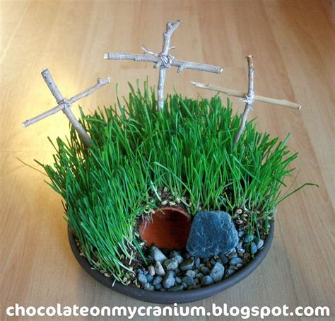 easter garden craft ideas empty this site gives actual i am
