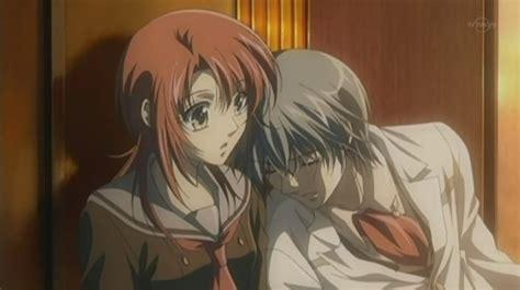 la corda d oro la corda d ora on anime harems and ship it
