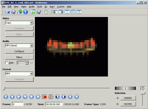 Format Video Pada Tv Mobil | bersama kita bisa memainkan video mp4 pada tv mobil