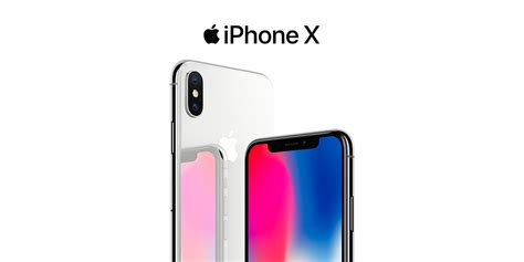 apple iphone x features specs starhub singapore