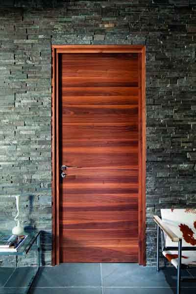 choose internal doors homebuilding renovating
