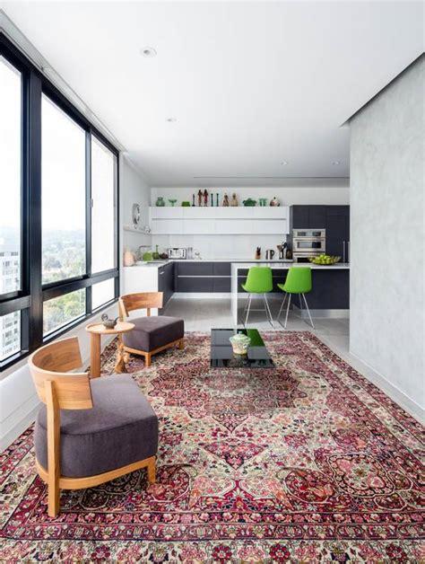 modern kitchen rugs 10 kitchen rug designs ideas design trends premium
