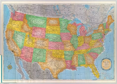 rand map in usa rand mcnally pictures news information from the web