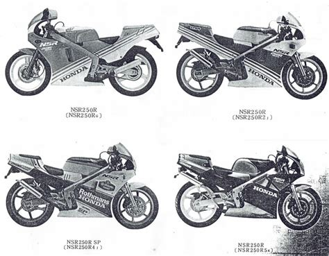 100 honda nsr wiring diagram jeffdoedesign