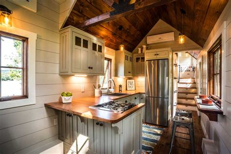 tiny luxury homes tiny houses big luxury made in alabama yellowhammer news