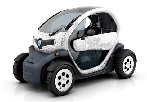 renault twizy eco drive renault twizy