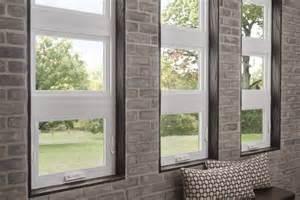 window awning designs awning replacement windows simonton windows doors