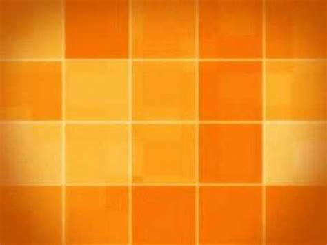 soft orange video background loop for presentations youtube orange squares loop youtube