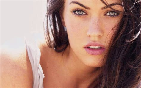 Photos Of Megan Fox by Megan Megan Fox Wallpaper 17054778 Fanpop