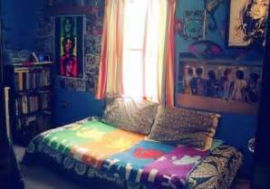 30 extraordinary bedroom decorating ideas for teenage girls creativefan