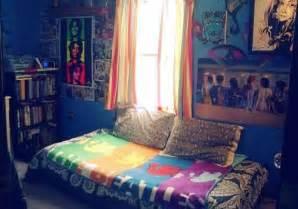 30 extraordinary bedroom decorating ideas for teenage