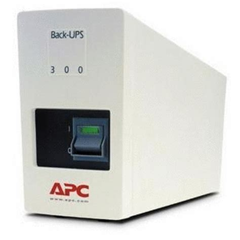 back ups 300 apc apc american power bk300c apc back ups 300