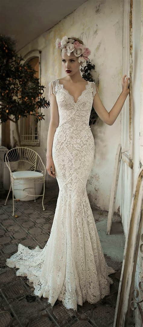 lihi hod 2014 bridal collection the magazine