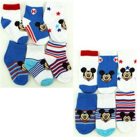 Mimi Boys Chion 12 24m 77 best mickey mouse images on baby boys
