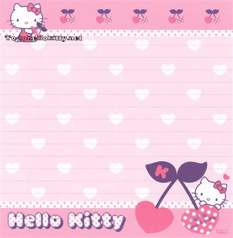 hello kitty planner 2015 printable may 2013 hello kitty calendar new calendar template site
