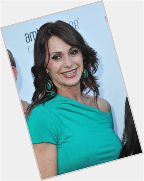 imagenes hot de nadia hair nadia comaneci official site for woman crush wednesday wcw