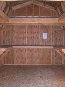 1000 images about storage shed on shed
