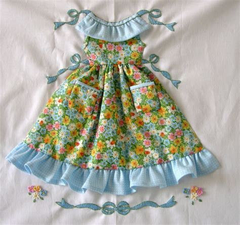 pattern dress block 17 best images about doll dress quilts on pinterest cute