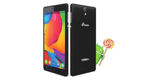 5 Megapixel Mtech m tech turbo l9 con display 5 a soli 59 dollari