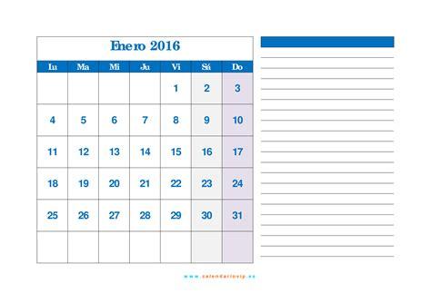 calendario septiembre 2016 para imprimir gratis calendario 2016 para imprimir gratis