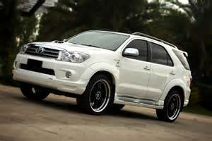 2012 toyota fortuner for sale free download image about all car type