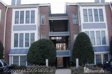 pet friendly apartments in annapolis md pet friendly annapolis pet friendly rentals in annapolis maryland