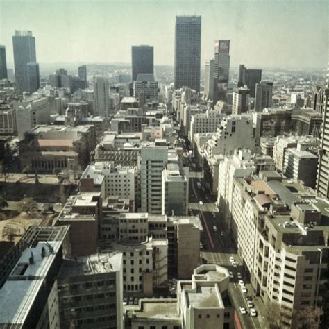 The Wedding Box Johannesburg South Africa by 2083 Best My Country My Home My South Africa