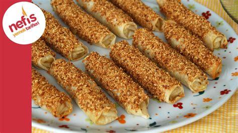 kolay kek tarifleri resimli ve pratik nefis yemek tarifleri patatesli simit b 246 rek nefis yemek tarifleri youtube
