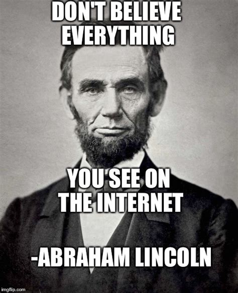 abraham lincoln unconstitutional you dislike the emancipation proclamatio by abraham