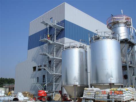 Sprei Madagascar multistorey steel buildings