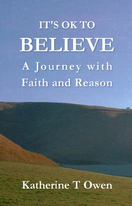 to believe books the spiritual journey introduction to books giving