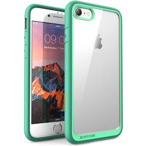 Best Casing Cover Iphone Bening For Iphone 5 5s 21 best iphone 7 cases for 2018 iphone 7 plus covers