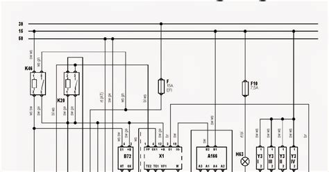citroen xm radio wiring diagram wiring diagrams wiring