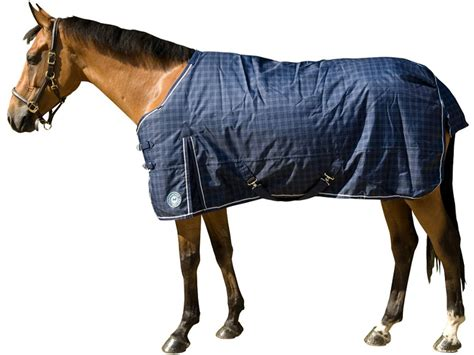 middleweight turnout rugs turfmasters check middleweight turnout rug