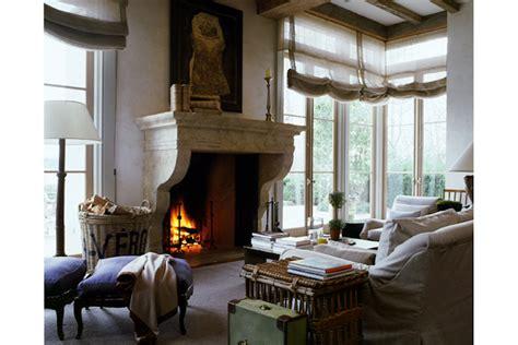 design pics inc interiors saladino style