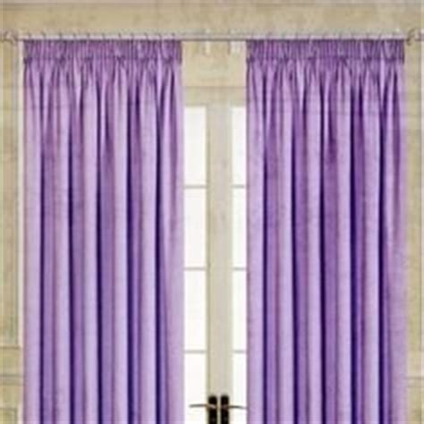 lilac bedroom curtains bedroom curtains on pinterest bedroom curtains curtains