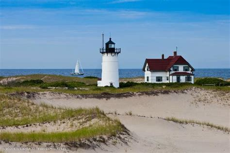 race point cape cod race point lighthouse updated 2017 b b reviews