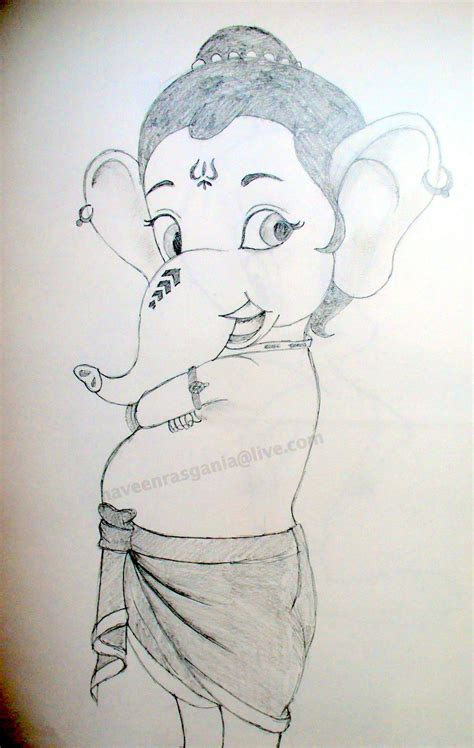 Sketches A Diagram by Lord Krishna Easy Sketches Easy Pencil Drawings Of Lord